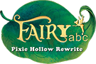 Fairyabc discussion Board